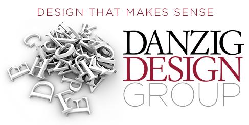 Danzig Design Group, Design That Makes Sense